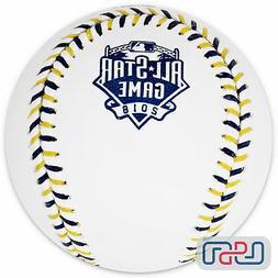 Rawlings 2016 MLB All Star Official Game Baseball San Diego