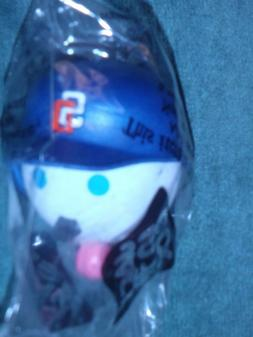 auto antenna topper ball jack in
