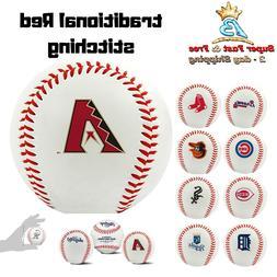 Baseball Ball MLB Team Logo Baseball Unique Gift Ideas Gift