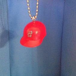 Brand New Baseball Helmet Ornament - Chose your Team - MLB -