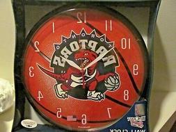 Detroit Lions Helmet Logo NFL Football Sports Wall Clock
