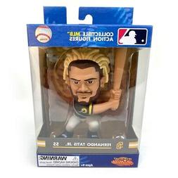 "Fernando Tatis Jr.  MLB Big Shot Ballers 5"" Figure"