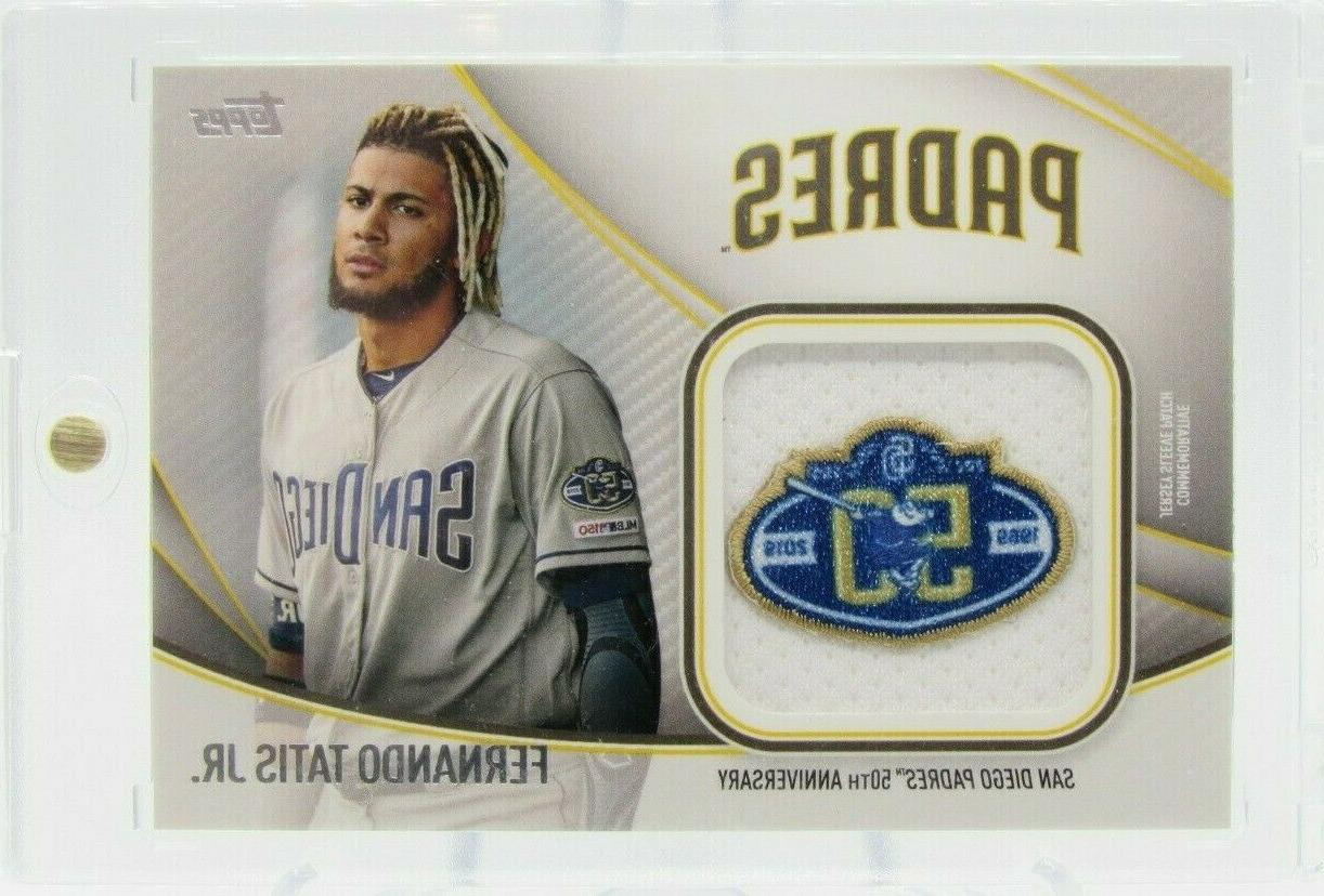 2020 jumbo special event sleeve patch jses