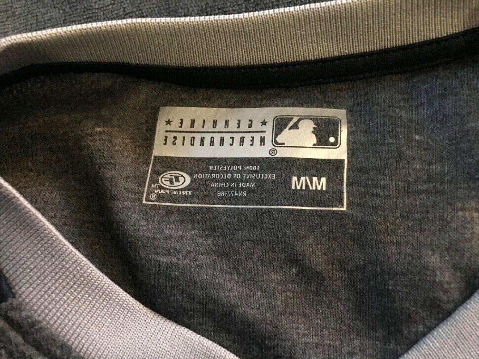 B57 Jersey shirt merchandise.