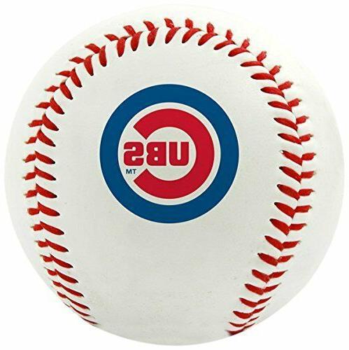 Baseball Ball Logo Baseball Gift Ideas For Souvenirs