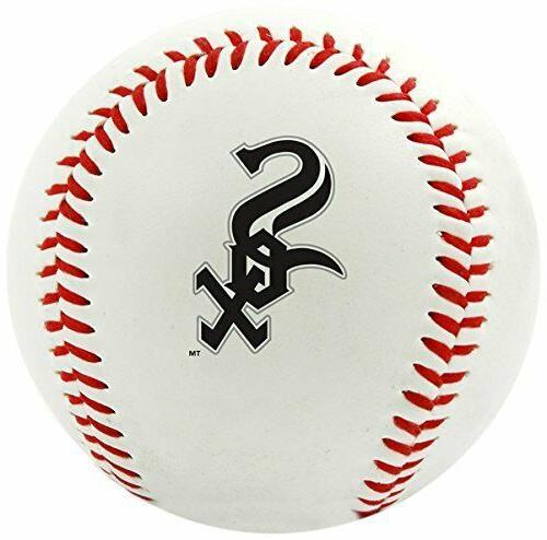 Logo Baseball Ideas For Men Souvenirs