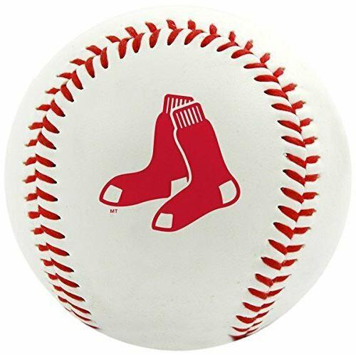 Baseball Logo Unique Souvenirs