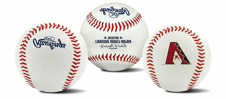Baseball Logo Unique Ideas Gift Souvenirs