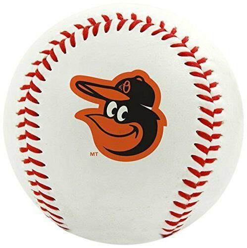 Baseball Ball Logo Unique Ideas Gift For Souvenirs
