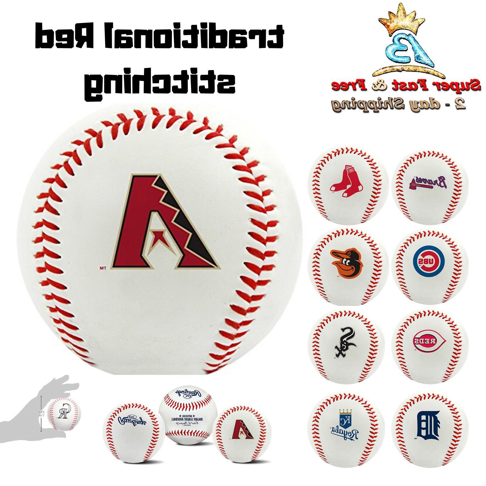 baseball ball mlb team logo baseball unique