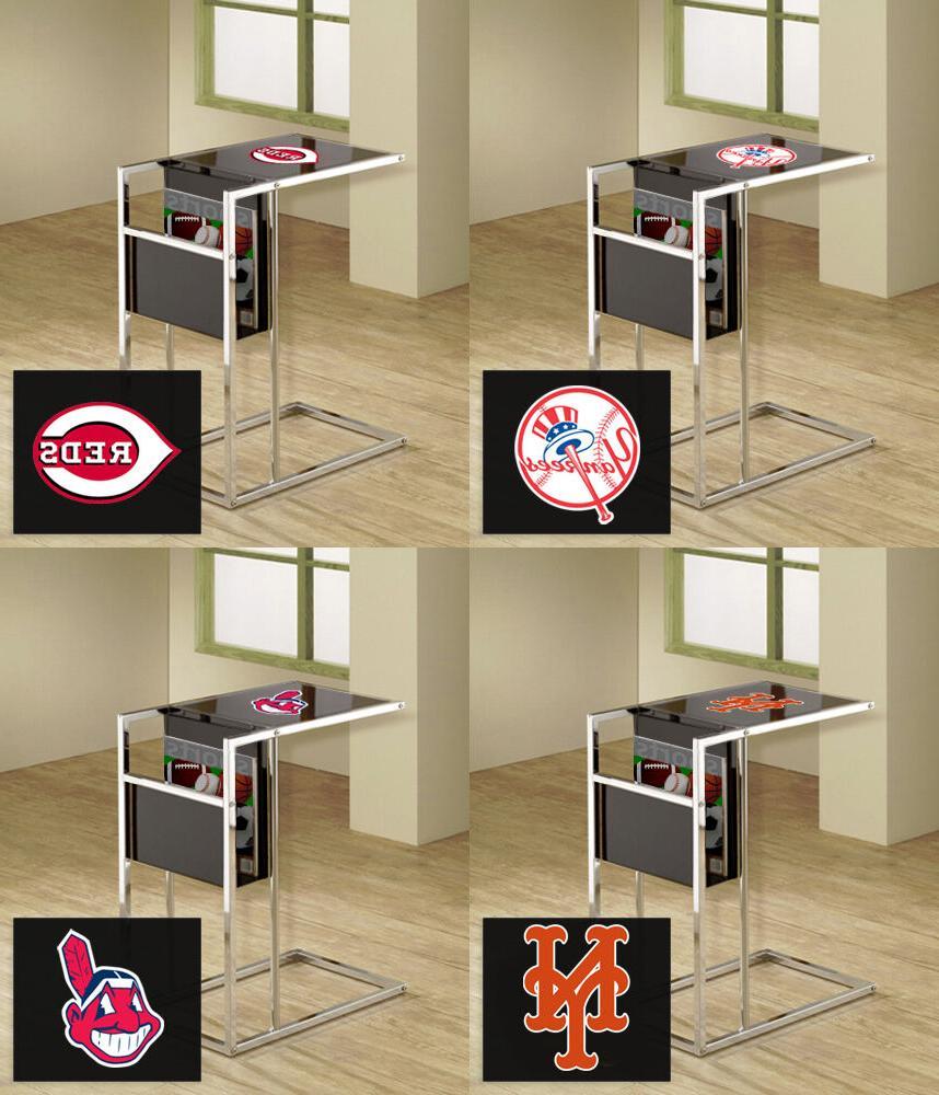fc692 mlb theme slide under black glass