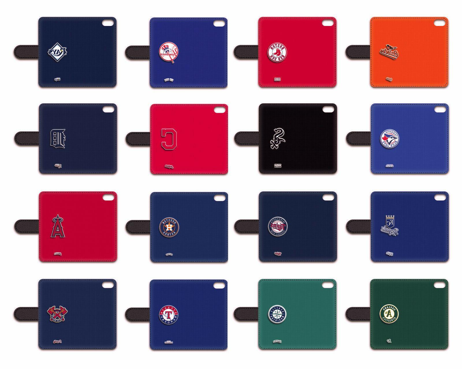 mlb baseball all teams design apple iphone