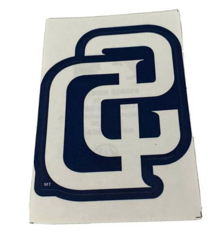mlb san diego padres logo baseball indoor