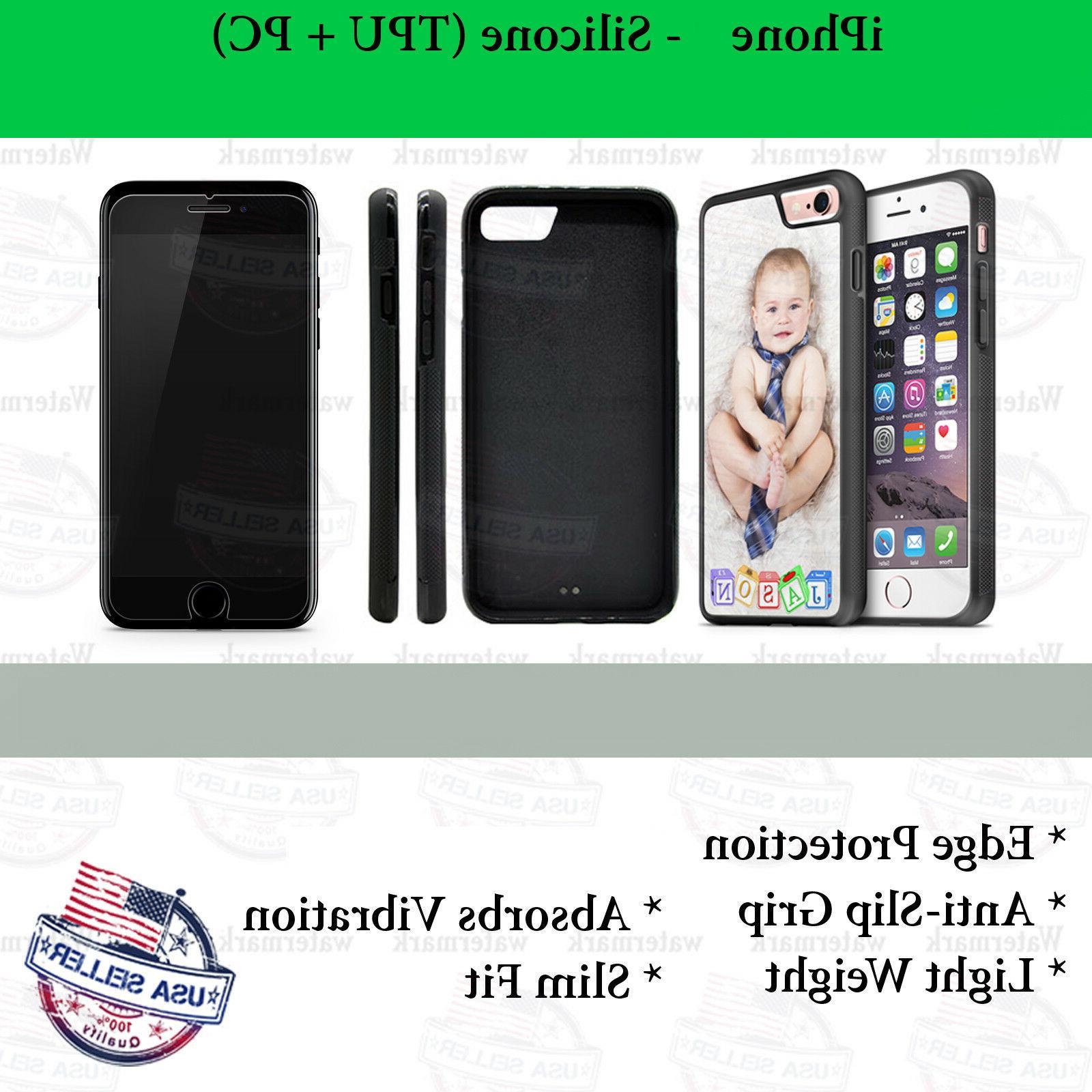 SAN DIEGO PHONE FOR iPHONE SAMSUNG GOOGLE