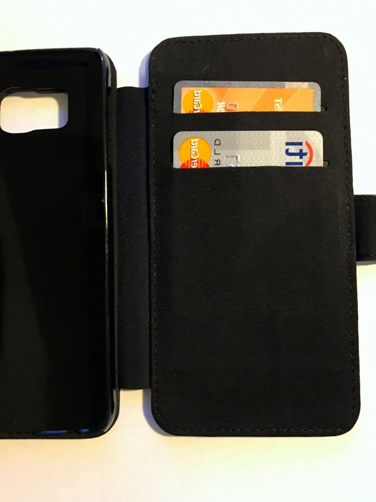 SAN PHONE CASE COVER FOR iPHONE GOOGLE