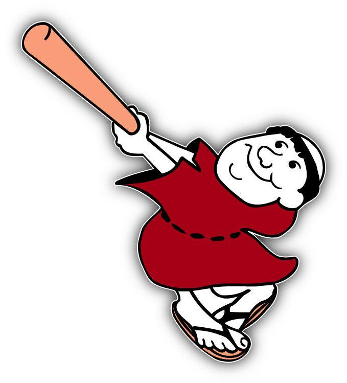 san diego padres mlb baseball logo car