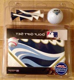 mcarthur san diego padres baseball golf gift