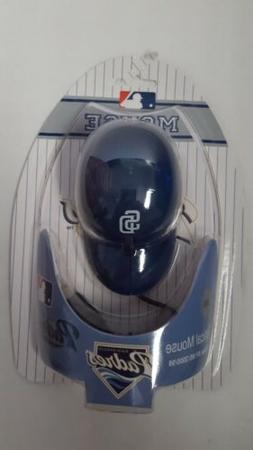 new san diego padres mlb cap hat