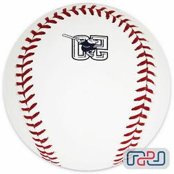 San Diego Padres 50th Anniversary Rawlings Official MLB Game