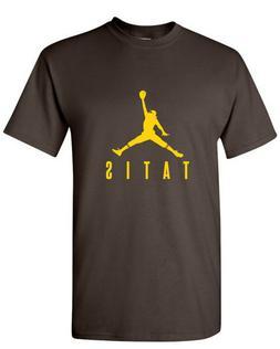 """San Diego Padres """"AIR TATIS"""" T Shirt Fernando Tatis Jr MLB I"""
