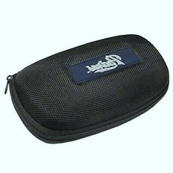 San Diego Padres Hard Shell Glasses / Sunglasses Case