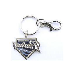 San Diego Padres Key Chain with clip Keychain MLB New