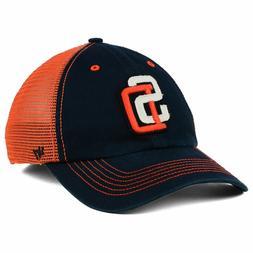 San Diego Padres MLB 47 Brand Taylor Closer 2Tone Cap Hat Me