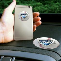 San Diego Padres MLB Get a Grip Cell Phone Grip Never lose y