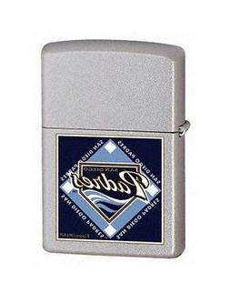 ZIPPO San Diego Padres MLB Lighter USA 22677