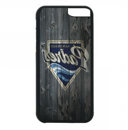san diego padres phone case for iphone
