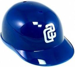 San Diego Padres Rawlings Baseball Team Logo Full Size Souve