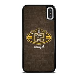 san diego padres sycuan 1969 iphone 5