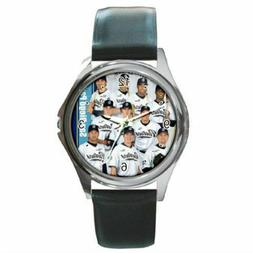 San Diego Padres watch