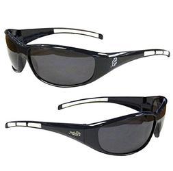 San Diego Padres Wrap Sunglasses